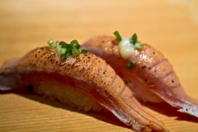 口コミ くら 寿司 バイト