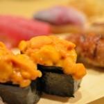 はま寿司 バイト