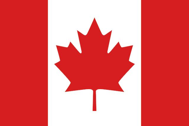 カナダワーキングホリデー観光