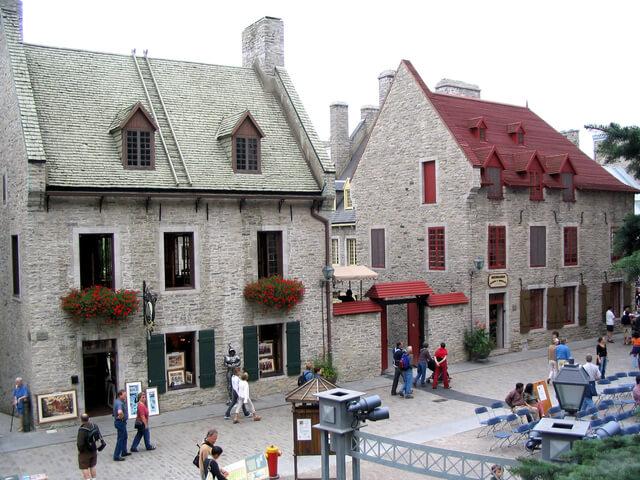 scenes-around-quebec-city-quebec-canada