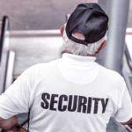 警備員の資格