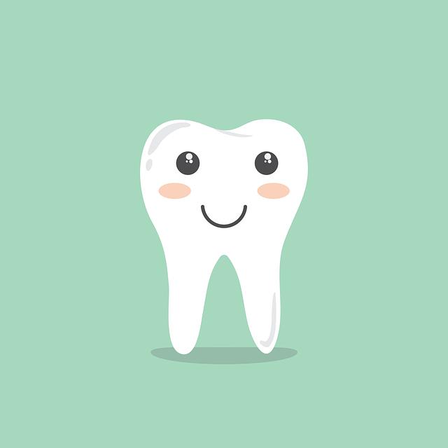 歯科助手 仕事内容