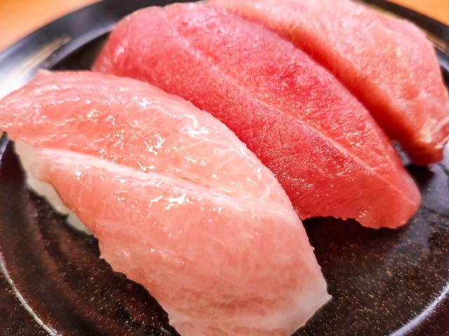 魚魚丸のバイト評判